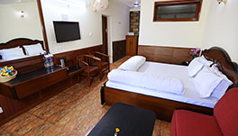 Hotel Vishnu Palace, Mussoorie-deluxe-family-suite